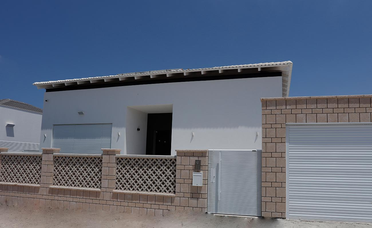projects-azulai-1