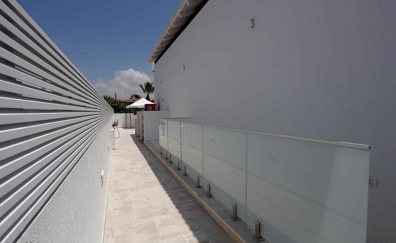 projects-azulai-2