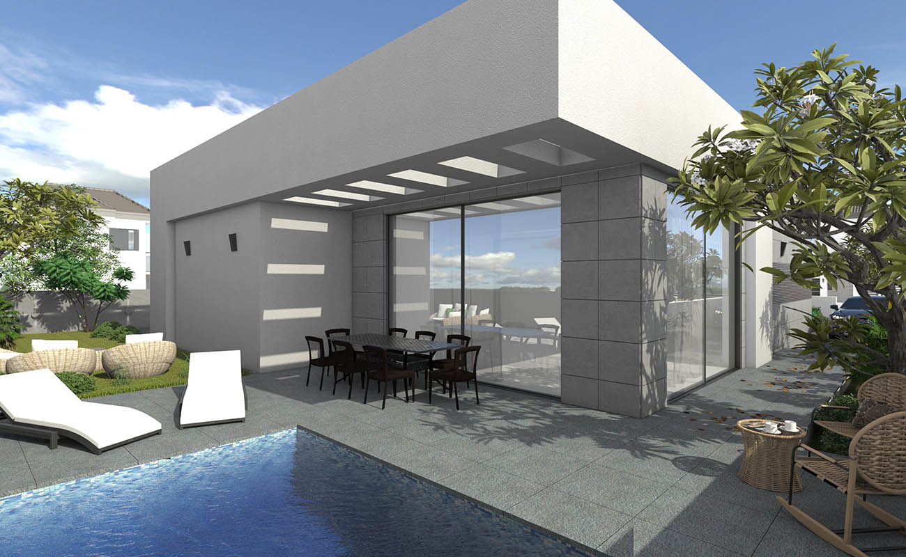 projects-hadmayot-5