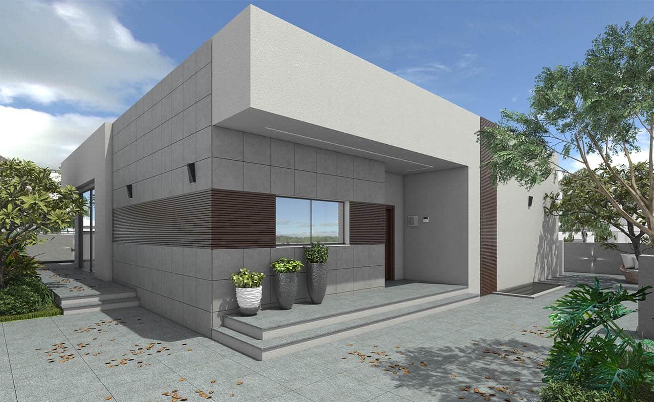 projects-hadmayot-6